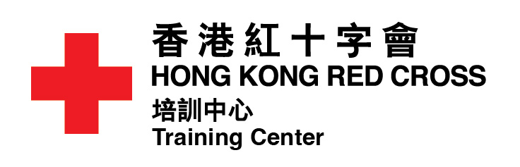 Hong Kong Red Cross